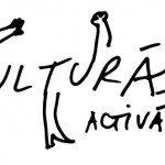 Faci cultură? Te priveşte ce facem!