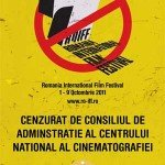 RO-IFF: Romania International Film Festival