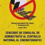 RO-IFF: Romania International Film Festival