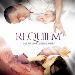 Requiem. Nu stii nimic despre mine