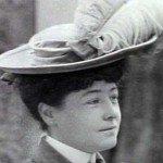 Prima femeie regizor