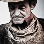 Ion Bârlădeanu, cowboy-ul meu