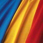1 Decembrie 2011: Cântarea României