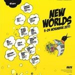 "SoNoRo ""New Worlds"" 2011: aventura muzicala continuă"