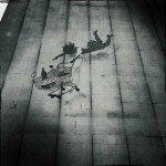 B. De la Banksy
