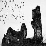 Mănăstirea Chiajna pe primul loc în topul Wiki Love Monuments 2011