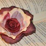 Idei de cadouri: flori de la Katja.ro