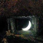 Povestea mea si a Lunii