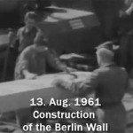 100 de ani de istorie in 10 minute