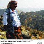 Astra Film Festival la Bucuresti
