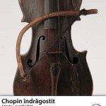 Chopin indragostit