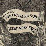 Cadere de sistem
