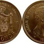 Prima moneda unica din istoria Europei