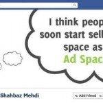Foloseste facebook in mod creativ