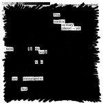 Poezie prin cenzura