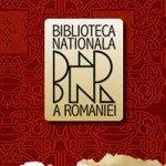 O perspectiva asupra culturii: Biblioteca Nationala a Romaniei