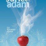 Suflet de Adam: invitatie la pantomima