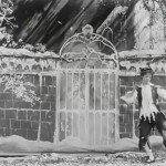 Cea mai veche adaptare cinematografica dupa Dickens