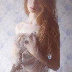 6 mituri sexuale pe care le-ai putea crede adevărate