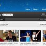 Seriale Disney, gratuit (si legal) pe youtube