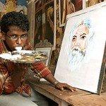 Artistul