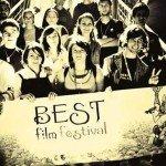BEST Film Festival, editia V