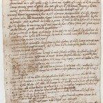 Cum scriem un CV: modelul Leonardo da Vinci
