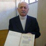 Cluj: cartea de 2,5 milioane de dolari descoperita din greseala