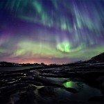 Luminile Nordului