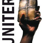 Gala Premiilor UNITER va fi transmisa online
