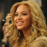 Cea mai frumoasa femeie din lume