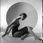 Minunatele fotografii alb-negru ale secolului XX