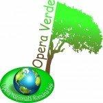 Opera Verde