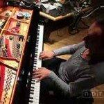 Reinventarea pianului