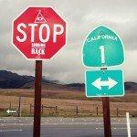 Stop: nu te opri!