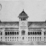 Muzeul National al Taranului Roman: 100 de ani