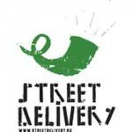 Street Delivery 2012: scurt ghid de evenimente