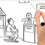 Avantajul fericirii