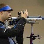 Prima medalie de aur pentru România la Jocurile Olimpice
