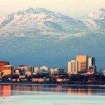 Din Alaska, cu dragoste