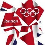 Jocurile Olimpice 2012 pot fi urmarite si online