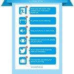 Tu ai nevoie de o dezintoxicare social media?