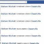 La ce folosesc jocurile pe facebook