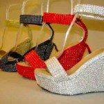 Pantofii – poseta