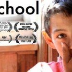 Scoala noastra de film: inca un premiu la un festival international