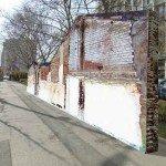 Vernisaj: sase interventii artistice in centrul Bucurestiului