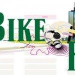 Bike Fest 2012 – cel mai mare eveniment dedicat biciclistilor