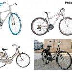 Pentathlon – competitie pentru toti biciclistii urbani