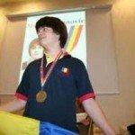Romania: pe primul loc in Europa la Olimpiada Internationala de Informatica