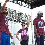 eXplore dance festival #7: inscrierile pentru workshop-ul de hip-hop